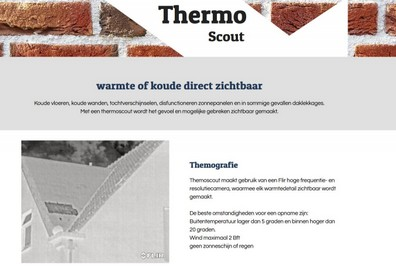 Thermoscout.nl